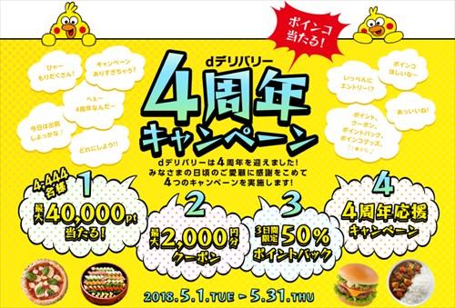 サイドバー 広告 バナー 3 - サイドバー-広告-バナー-3
